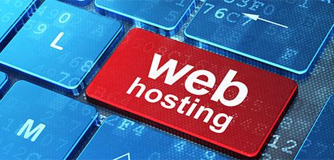 Hosting WWW Ekonomiczny